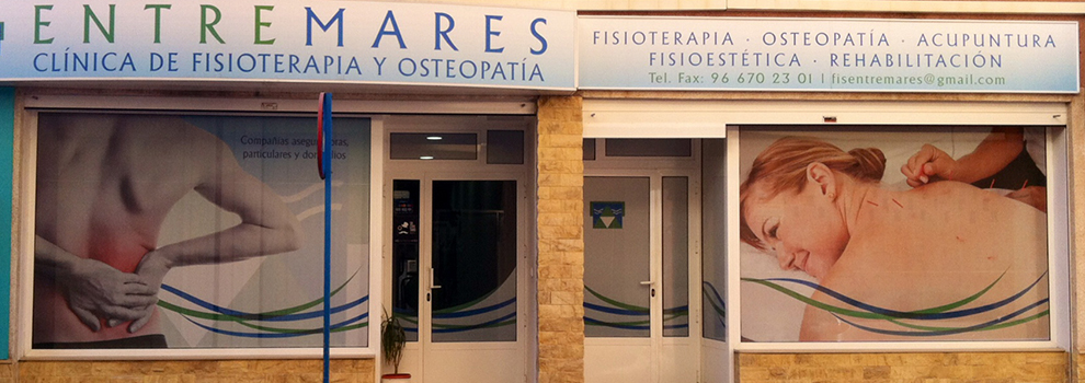 clinica-entremares-torrevieja