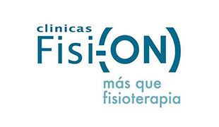 clinicas-fision