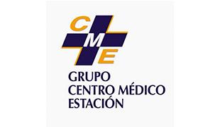 grupo-centro-medico-estacion