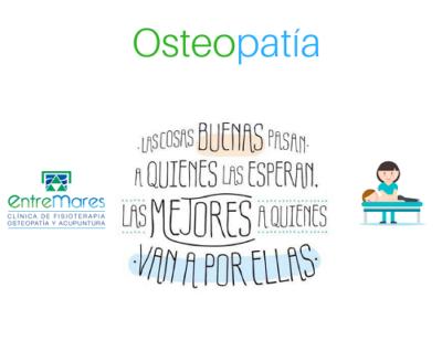 osteopatia en torrevieja