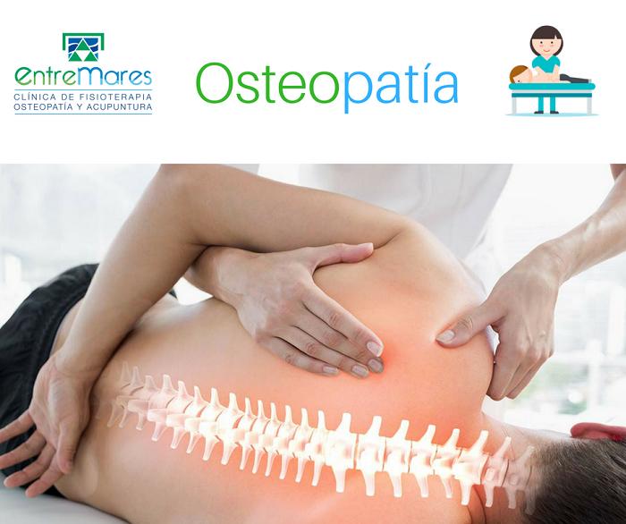 osteopatia torrevieja