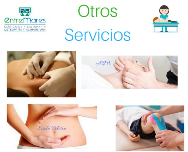 otros servicios 1