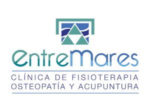 fisioterapia torrevieja
