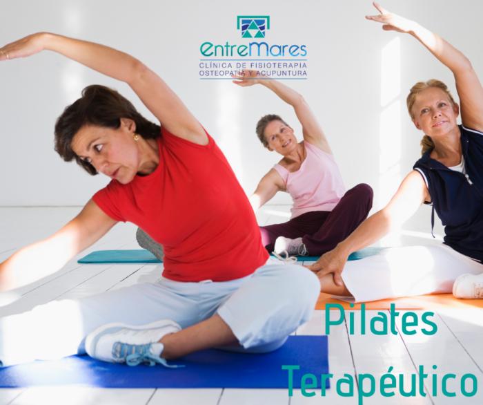 pilates torrevieja
